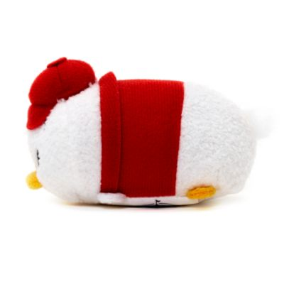 Huey Mini Tsum Tsum Soft Toy, DuckTales