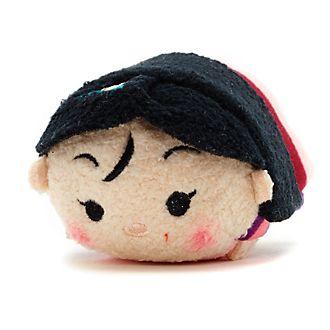 Mulan Mini Tsum Tsum Soft Toy
