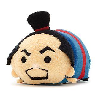Fa Zhou Mini Tsum Tsum Soft Toy, Mulan