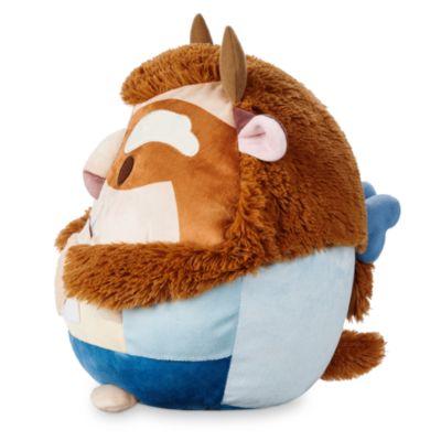 Beast Medium Ufufy Soft Toy