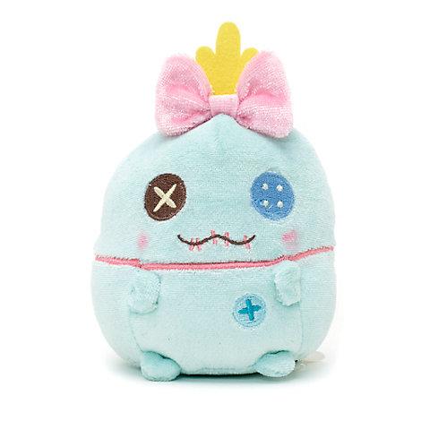 Scrump Mini Ufufy Soft Toy