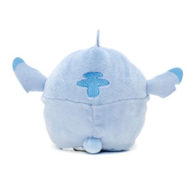 Mini peluche Ufufy Stitch