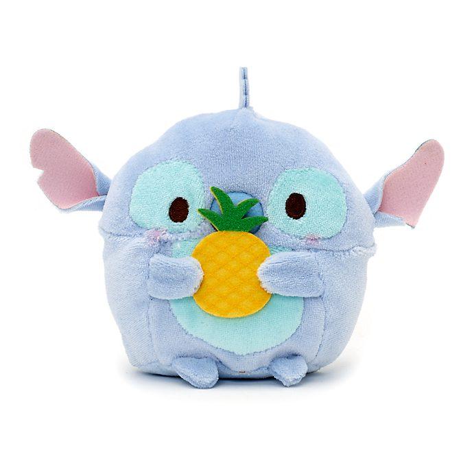 Stitch Mini Ufufy Soft Toy