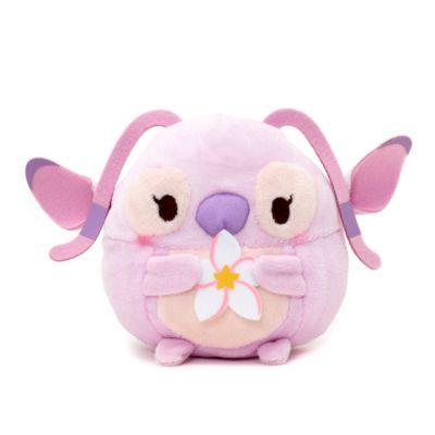 Mini peluche Ufufy Angel