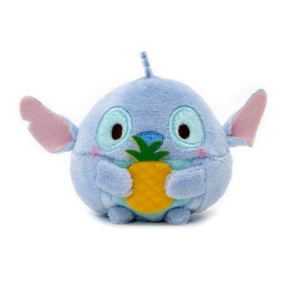 Stitch und Angel - Ufufy Kuschelpuppe