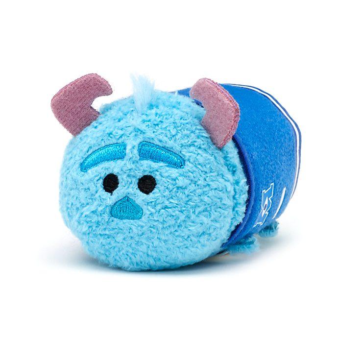 Disney Store - Sulley - Disney Tsum Tsum Kuschelpuppe