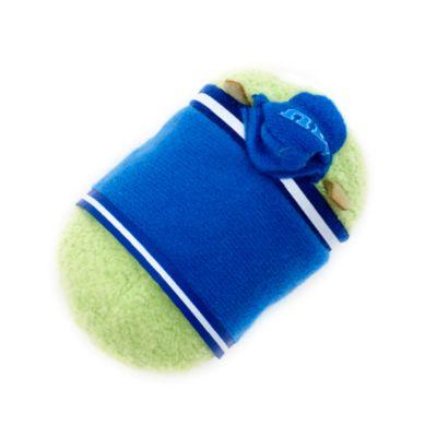 Disney Store Mike Mini Tsum Tsum Soft Toy