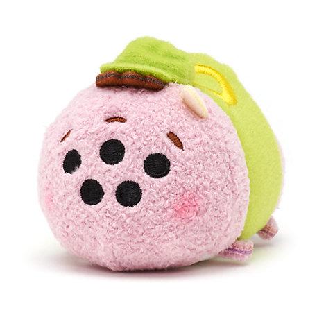 Disney Store Squishy Mini Tsum Tsum Soft Toy