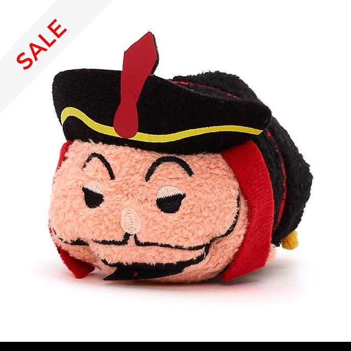 Disney Store Jafar Reversible Mini Tsum Tsum Soft Toy