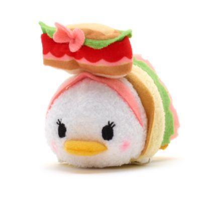 Set mini peluches Tsum Tsum cesta pícnic Mickey y sus amigos, Disney Store