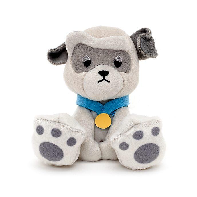 Disney Store - Tiny Big Feet - Percy - Kuscheltier mini