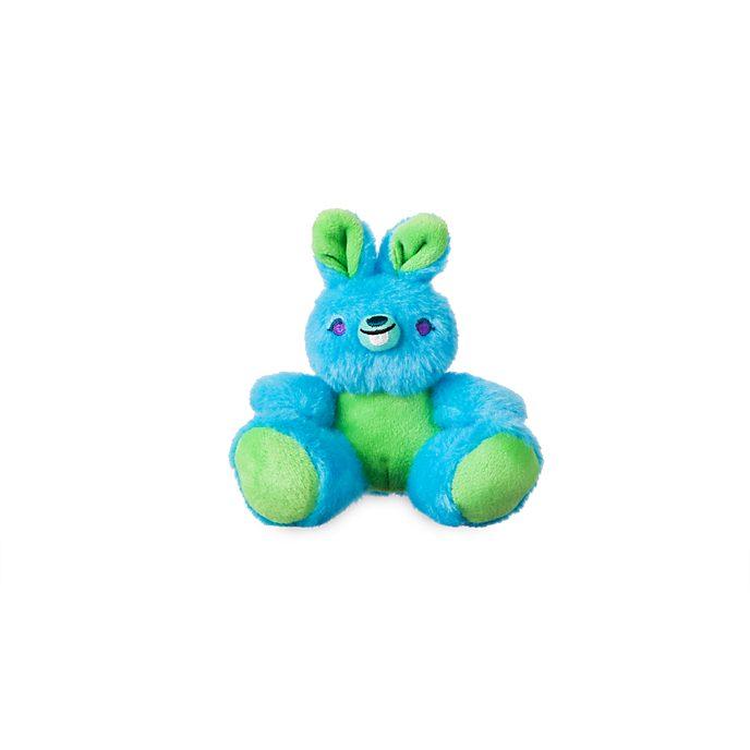 Disney Store Peluche miniature Bunny, Tiny Big Feet