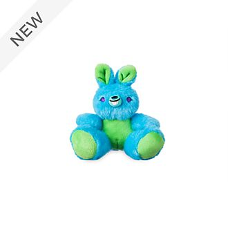 Disney Store Bunny Tiny Big Feet Mini Soft Toy