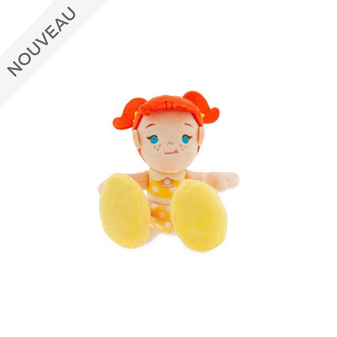 Disney Store Peluche miniature Gabby Gabby, Tiny Big Feet