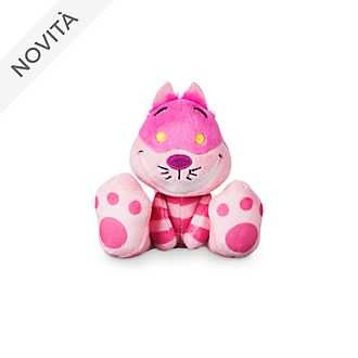 Mini peluche Tiny Big Feet Stregatto Disney Store