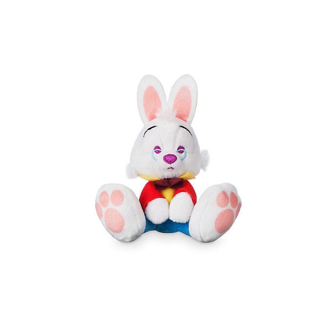 Mini peluche Tiny Big Feet Bianconiglio Disney Store