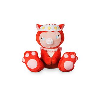 Mini peluche Tiny Big Feet Oreste Disney Store