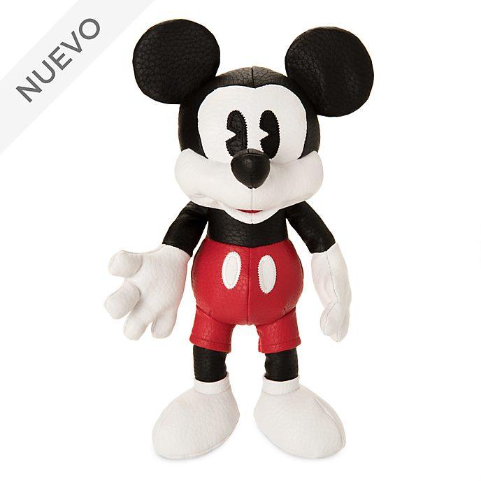 Peluche pequeño Mickey Mouse edición especial, Disney Store