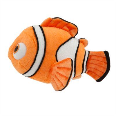 Mini peluche di Nemo, Alla ricerca di Dory