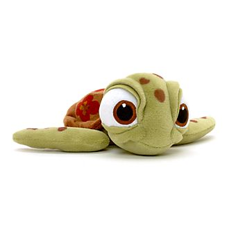 Peluche Miniature Squiz