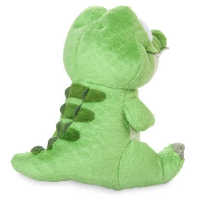 Animators Collection – Tick-Tock Krokodil Mini-Kuscheltier