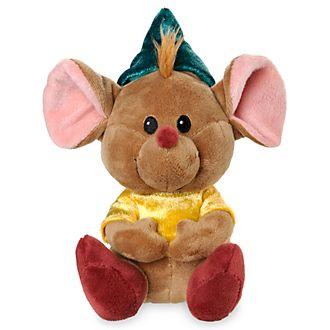 Gus Mini Soft Toy, Animators' Collection