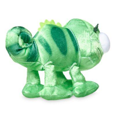 Peluche miniature Pascal, Raiponce: La Série