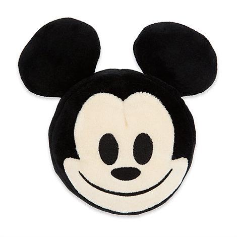 Peluche Emoji de Mickey Mouse de 10cm
