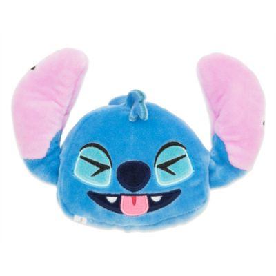 Peluche Emoji de Stitch de 10cm