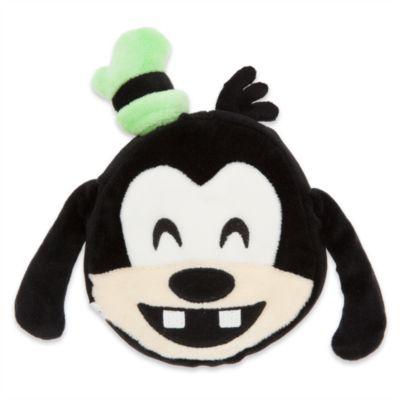 Goofy – Emoji-Kuscheltier