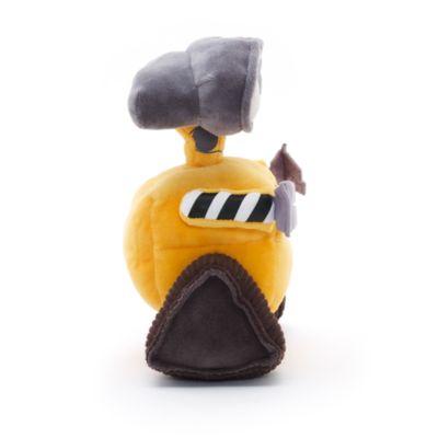 Minipeluche de bolitas de WALL-E