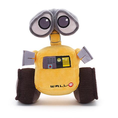 WALL-E Mini Bean Bag