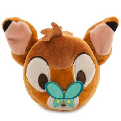 Peluche Emoji Bambi10cm