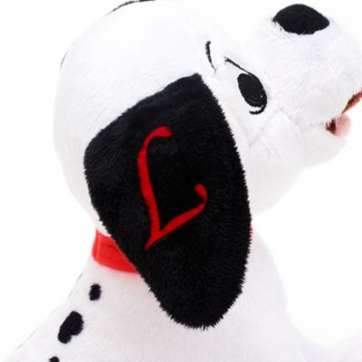 101 Dalmatiner - Lucky - Kuscheltier