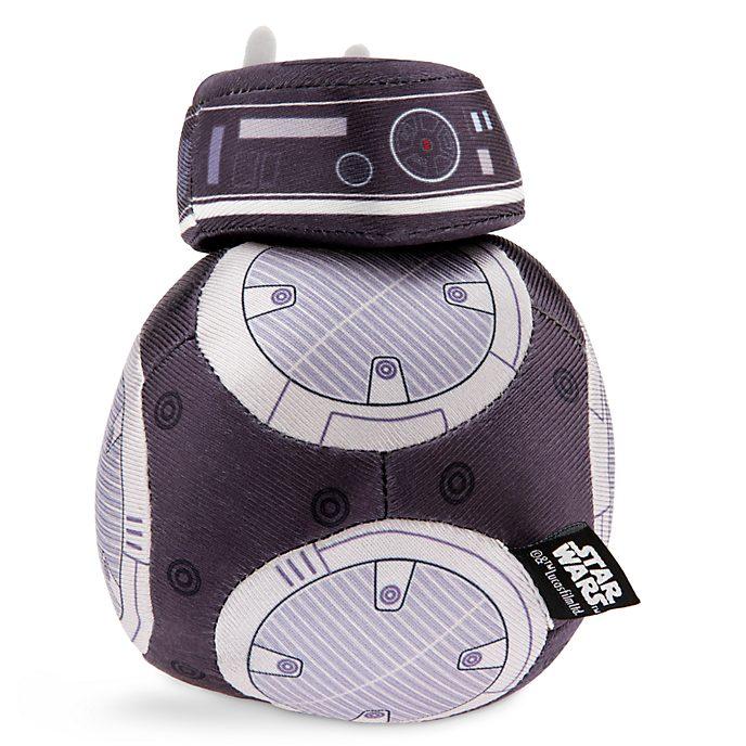 Peluche piccolo BB-9E, Star Wars: Gli Ultimi Jedi