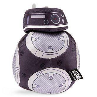 Star Wars: Die letzten Jedi - BB-9E Kuschelpuppe