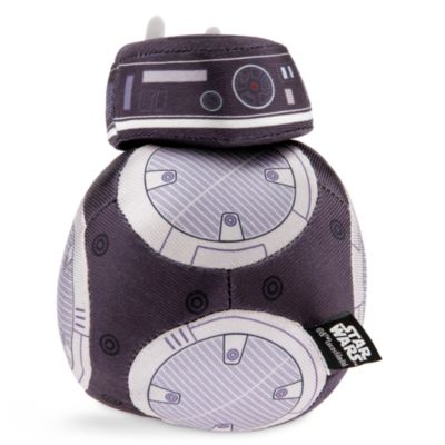 Petite peluche BB-9E, Star Wars: Les Derniers Jedi