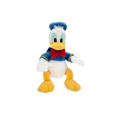 Mini Bean Bag Donald Duck