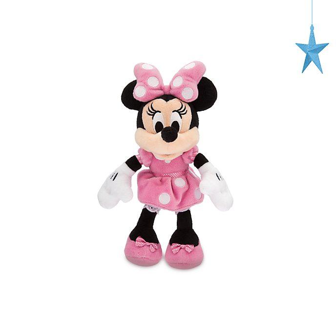Mini Bean Bag Minnie Mouse