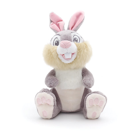 Peluche baby Tippete