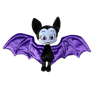 Peluche pequeño de Vampirina