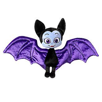 Mini peluche imbottito Vampirina