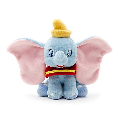 Peluche miniature Dumbo