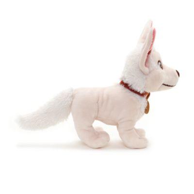 Bolt - Ein Hund für alle Fälle - Bean Bag Stofftier