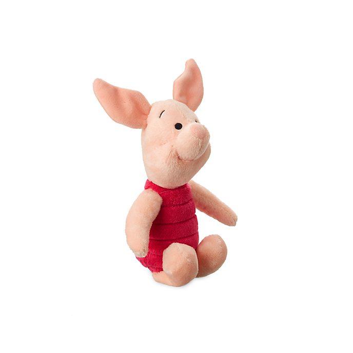 Peluche pequeño Piglet, Disney Store