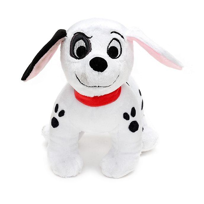 Disney Store - Patch (101 Dalmatiner) - Bean Bag Stofftier