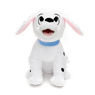 Disney Store - Penny (101 Dalmatiner) - Bean Bag Stofftier