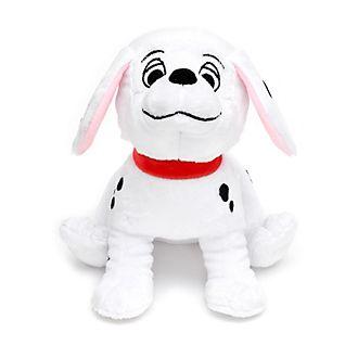 Peluche pequeño Rolly, 101 Dálmatas, Disney Store