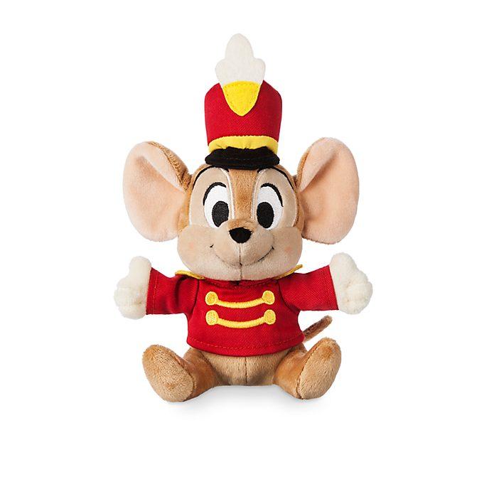 Mini peluche imbottito Timoteo Disney Store