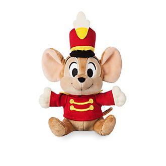 Disney Store - Timotheus - Bean Bag Stofftier